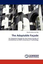 The Adaptable Facade