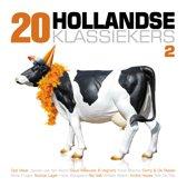 20 Hollandse Klassiekers 2