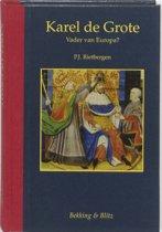Miniaturen reeks 30 - Karel de Grote