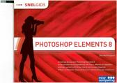 Snelgids Photoshop Elements 8