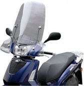 Windscherm OEM Hoog | Kymco People S