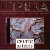 Celtic Spirits-Impera