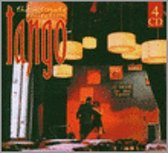 Various - Tango - The Ultimate Collection