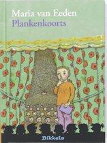 Bikkels - Plankenkoorts