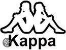 Kappa Sportsokken