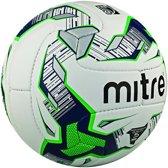 Mitre Pro Max V12S Voetbal