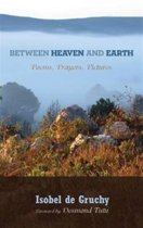 Between Heaven and Earth