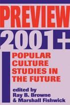 Preview 2001 Plus