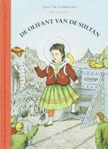 De Olifant Van De Sultan