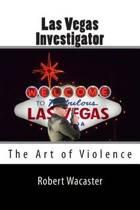 Las Vegas Investigator