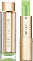 Estée Lauder Pure Color Love Lipstick 3 gr - 472 - Beam Me