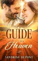Guide to Heaven