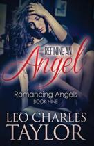 Refining an Angel