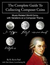 The Complete Guide to Collecting Composer Coins