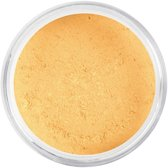 Creative Cosmetics Foundation Deluxe Dust   Minerale make-up & Dierproefvrij