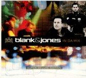 In Da Mix -Deluxe-