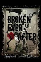 Broken Ever After