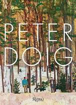 Peter Doig
