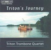 Triton's Journey