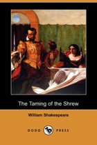 The Taming of the Shrew (Dodo Press)