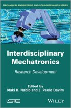 Interdisciplinary Mechatronics