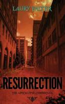 Resurrection (Apocalypse Chronicles Part II)
