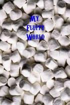 My Fluffy World