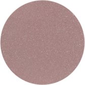 ANNPAUL COSMETICS EYESHADOW PAN - THISTLE