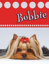 Bobbie