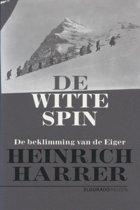 De Witte spin