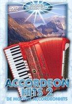 Accordeon Hits 2