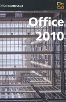 Compact Office 2010
