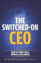 The Switched-On CEO