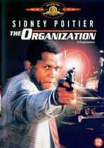 The Organization (dvd)