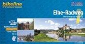 Elbe Radweg 1 Prag - Magdeburg