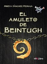 El amuleto de Beintugh
