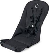 Bugaboo Cameleon³ stoelbekleding zwart