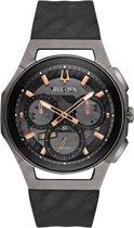 Bulova CURV 98A162 Chronograaf horloge
