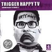 Trigger Happy TV 2