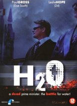 H20 (dvd)