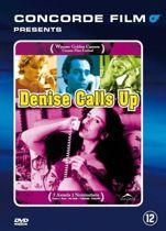 Denise Calls Up (dvd)