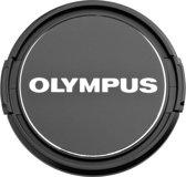 Olympus LC-52C - Lensdop voor M918 + M1250 - Zwart