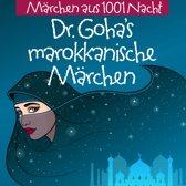Dr. Goha's Marokkanische Maerc