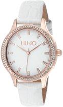 Liu-Jo Mod. TLJ1008 - Horloge