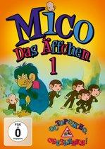Mico - Das Aeffchen 1