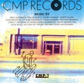 CMPler 2