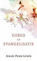 Gebed en evangelisatie