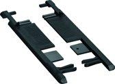 Bosch Professional FSN KK Kunststof kap - Ter bescherming van de raileinden