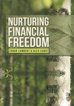 Nurturing Financial Freedom