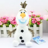 Disney Frozen, pop, Olaf, 30 cm